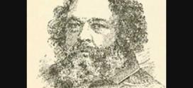 La asociación roja Miguel Bakunin