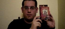 Report Mazo Estructura Cardfight Vanguard Kagero Deck www yugiohcards es [720P]