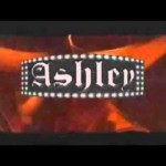 Ashley Massaro Titantron with Custom Theme